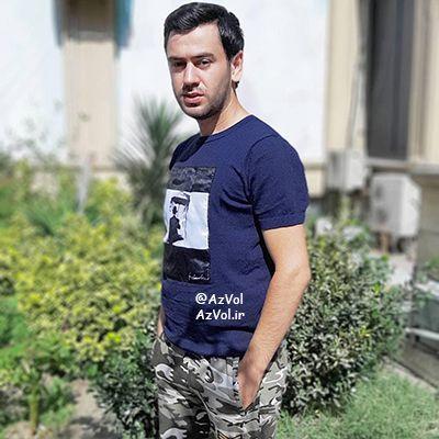 دانلود آهنگ آذربایجانی Uzeyir Mehdizade به نام Onsuzda Bexti Qarayam